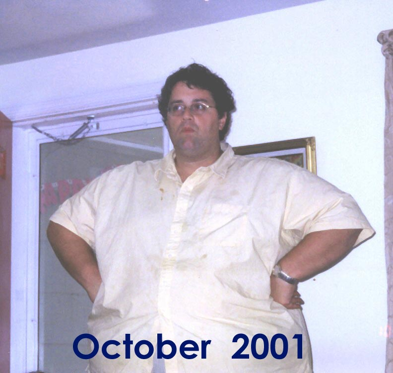 october2001.500pounds.jpg